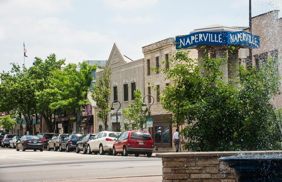 naperville2